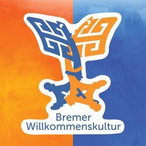 Bremer Willkommenskultur