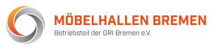 Logo Gröpelinger Recyclinginitiative
