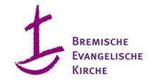 Evangelische Kirche Bremen