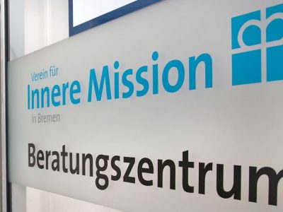 Innere Mission Beratungsstelle
