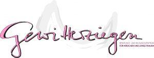 Logo Gewitterziegen e.V.