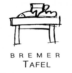 Logo Bremer Tafel