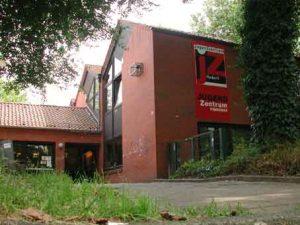 Jugendzentrum Findorff