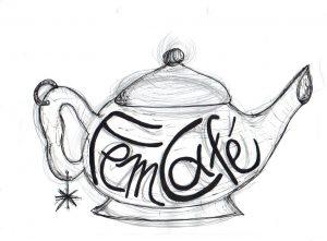 Logo FemCafé