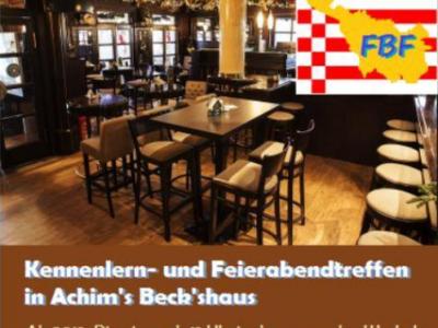 Freizeit Bremen