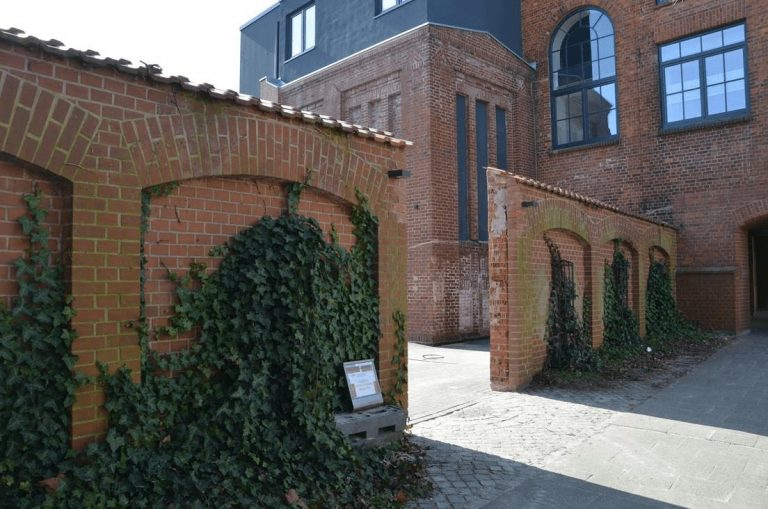 AWO Beratunggstelle Bremen-Nord