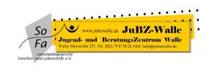 Logo JuBZ