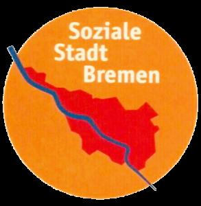 Logo-Soziale-Stadt-Bremen