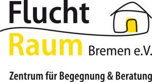 Logo Fluchtraum