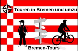 Bremen-Tours