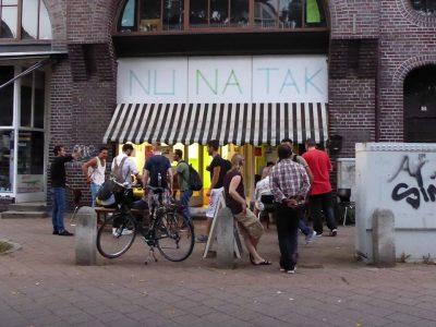 NUNATAK_Eingang