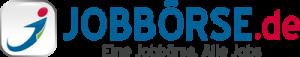 Jobbörse.de Logo