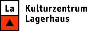 Kulturzentrum Lagerhaus