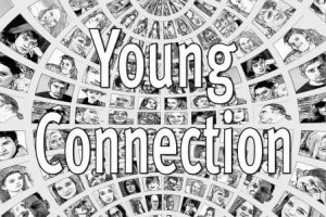 Logo Young Connection