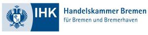 Logo Handelskammer Bremen