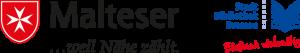 Logo Malteser & Stabi