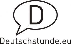 Logo Deutschstunde